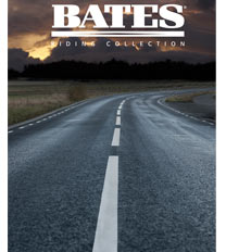Bates Riding Collection
