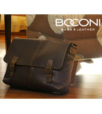 Boconi Bags and Leather