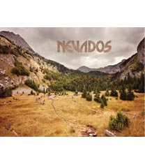 About Nevados