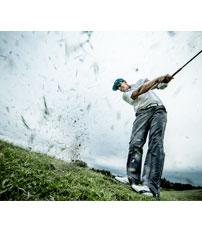 Under Armour Golf