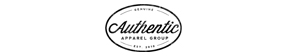 Authentic Apparel