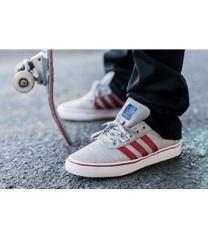 Adidas Eldridge Superstar Skate Shoes