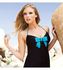 Eco Swim by Aqua Green