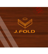 J.Fold