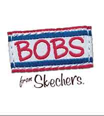 BOBS from SKECHERS