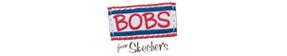 BOBS from SKECHERS Logo