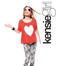 kensie girl Kids