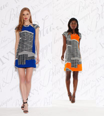 Ivy & Blu Maggy Boutique