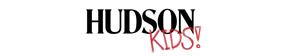 Hudson Kids