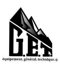 G.E.T.