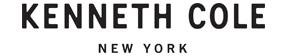 Kenneth Cole Sportswear Logo