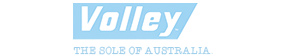 Volley Australia