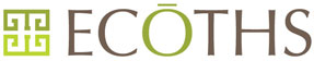 Ecoths Logo