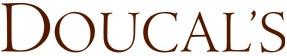 Doucal's Logo