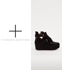 THAKOON ADDITION