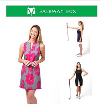 Fairway Fox