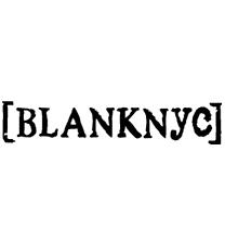 Blank NYC Kids