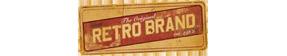 The Original Retro Brand Kids