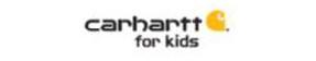 Carhartt Kids Logo