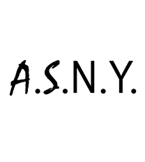 A.S.N.Y.