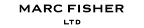 Marc Fisher LTD