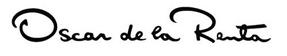 Oscar de la Renta Signature