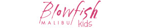Blowfish Kids