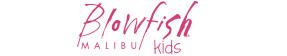 Blowfish Kids