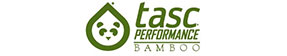 tasc Performance Logo