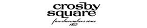 Crosby Square