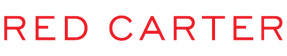 Red Carter Logo