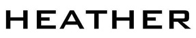 HEATHER Logo
