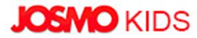 Josmo Kids Logo
