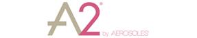 A2 by Aerosoles Logo
