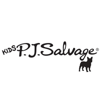 P.J. Salvage Kids