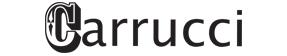 Carrucci Logo