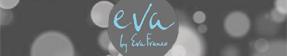 Eva by Eva Franco Logo