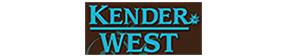 Kender West