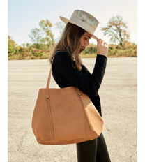 Hobo: Bags, Handbags, Cross Body | Zappos.com