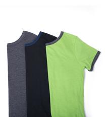 4Ward Clothing