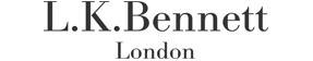 L.K. Bennett Logo