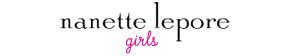 Nanette Lepore Kids