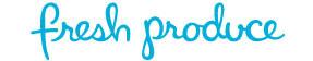 Extra Fresh by Fresh Produce Logo