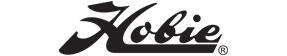 Hobie Kids Logo
