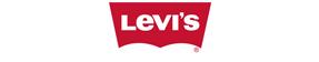 Levi's® Premium