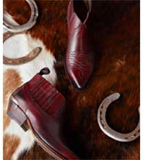 Two24 by Ariat