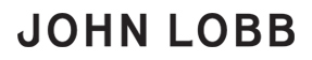 John Lobb Logo