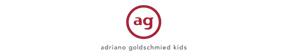 AG Adriano Goldschmied Kids Logo