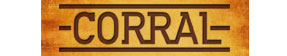 Corral Boots Kids Logo