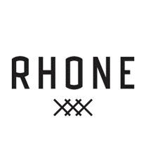 Rhone Logo